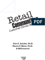 Retail Communities Toc Chap1