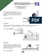 ES 11 5th LE Problem Set_final2.pdf