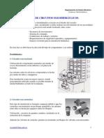 11-ProyectosOleohidraulicos DISEÑOS de CIR-HIDRAUL