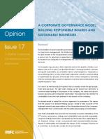 GCGF+PSO+issue+GlobalLeadership 1120617+3-4-10