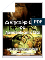A-Etica-no-Caos-Luis-Javier-Miranda-McNally.pdf