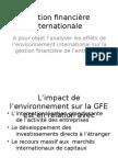 Gestion financière internationale4.odp