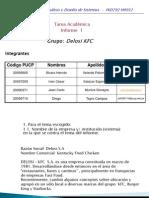 Informe1. Delosi KFC.pptx