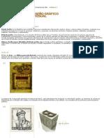 Módulo 1 - Introducción Al Diseño gráfico y La Comunicación Visual