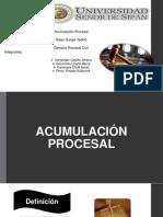 acumulacion procesal.pptx