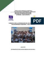 FUNDACIÓN CAINA.docx
