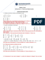 doc_algebra__450832531