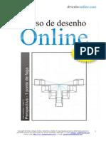 Perspectiva - Inter_Persp01 - DeSENHO ONLINE