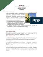 co01_200702_sinectica.pdf