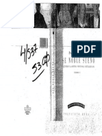 Novick Peter - Ese Noble Sueño. La Objetividad y La Historia Profesional Norteamericana. (Selecci