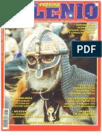 El retorno de los vikingos