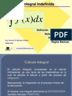 clase de matematica II.ppt