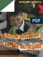 litere_descifrate_in_cuvinte_incrucisate_auxiliar_limba_si_comunicare.pdf