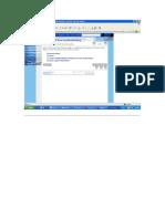 ,DanaInfo=blr-ec-fe2.wipro.com,SSL+Questions_Banking_101