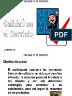 calidad-en-el-servicio-1233119488213275-1