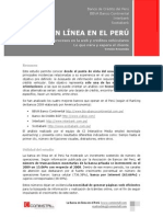 Banca en Línea Paper Entregable Editado Final