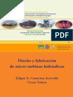 diseño de microturbinas.pdf