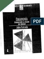 Estrada_Book Ergonomia.pdf