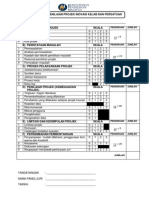 3. Borang Penilaian Projek Invasi Kelab dan Persatuan.pdf