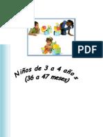 sesion 3, actividades que el usuario debe realizarle al niño para estimularlo.docx
