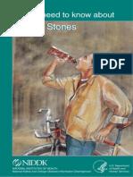 Kidney Stones - FYU&I