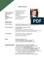 Currículum PA a Nov2014 v4