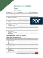 Pedoman Penyusunan Soc Profil Wil.pesisir Dan p2k (1)
