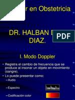 clase 24. eco doppler.pptx
