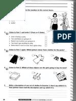27 pdfsam listening activities