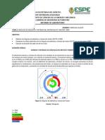 Informe Angulos Del Motor Diesel