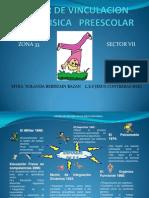 TALLER+DE+VINCULACION+e.f.+con+preescolar