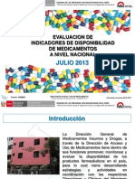 b17 Indicadores 2013-07
