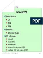 Introduction to LAN and WAN.pdf
