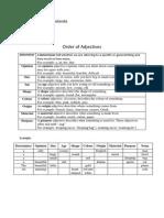 English orde of adjective 2.docx