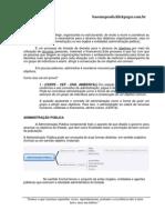 NOÇÕES DE ADMINISTRAÇÃO PÚBLICA PARTE 1.pdf