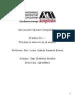 Juan.Gutierrez.Benitez.Practica1.pdf