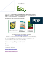 Biology Notes IGCSE Cambridge 2014.pdf
