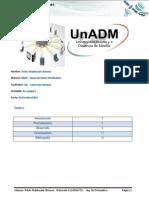 KBDDS_U1_A1_PAMB