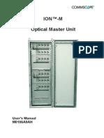 Master Unit Manual.pdf