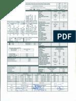 WPS 2- 2011.pdf