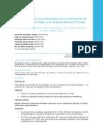 ENFERMERIA RevistaOtoño_2013_Triaje.pdf