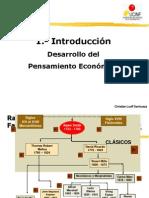 presentacion doctrina.ppt