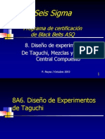 Dise_osExpEspeciales.ppt