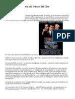 Peliculas Yonkis Para Ver Online Del Cine