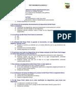 TEST DE INFORMATICA BASICA 2.pdf