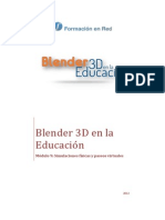 blender.pdf