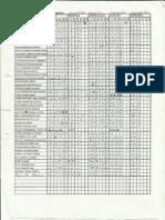 CONTROL DE ASISTENCIA SEMANAL A ESTUDIANTES.pdf