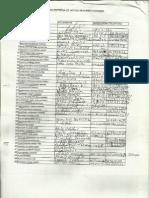 REUNION DE PADRES.pdf