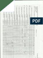 SEGUIMIENTO.pdf