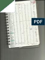 SEGUIMIENTO A TRABAJO EN CLASE.pdf